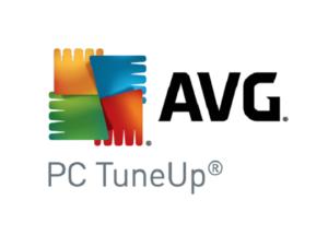 AVG Torrent 2017 Full Crack Plus Serial Key