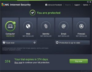 AVG Torrent 2017 Full Crack Plus Serial Key