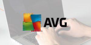 AVG Torrent 2017 Serial Key crack full Download