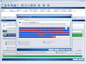 Diskeeper Torrent Crack For Windows Download