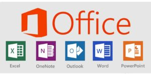 Office 2013 product key Lists Full Updated 2017