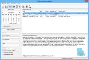 keylogger software free download full version with crack torrent