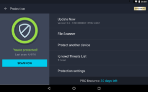 AVG 2017 Serial Key Torrent Crack Full Download