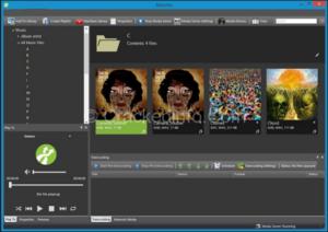 Mezzmo Pro 5 Crack Torrent & License Key Download