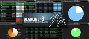 Thinkbox Deadline 8 Crack Torrent Software