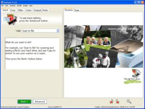 Vuescan Pro 9.5.55 Crack Keygen Latest Version
