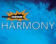 Toon Boom Harmony 14