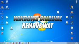 Wat Remover Torrent For Windows Official Download