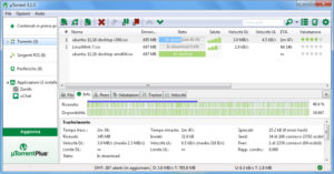 uTorrent Pro 3.5.0 Build 44090 Stable Crack Portable 32/64 Bit