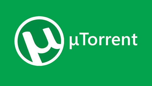 Download uTorrent 3.4.9 build 42606 Windows {XP, 7, 8, 8.1}