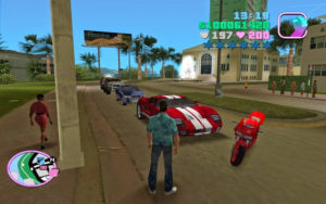 Gta Vice City Torrent