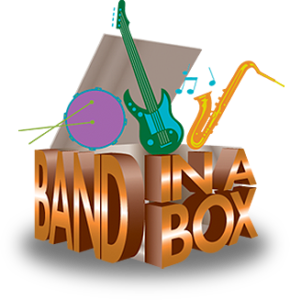 Band in a box Torrent Full Download