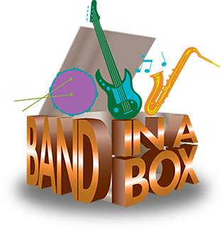 band in a box torrent