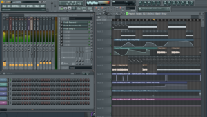 FL Studio 10 Torrent Crack Full Version