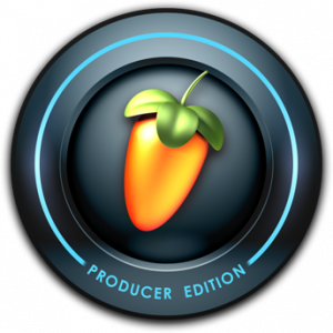 FL Studio 10 Crack