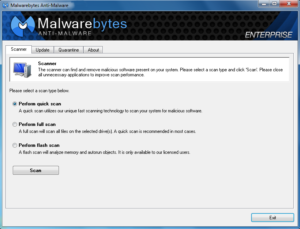 Malwarebytes Torrent Premium 3.1.2 License Key