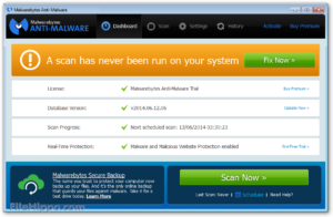 malawarebytes id license key 3.1.2