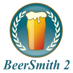 BeerSmith 2.3 Torrent Full Version