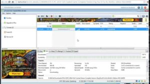 GTA 5 Torrent Crack Full Download