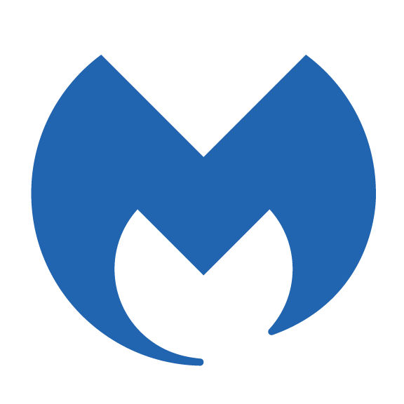 Malwarebytes Torrent Premium 3.0.6 + License Key