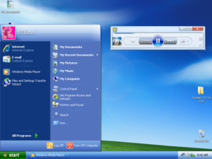 Windows XP ISO Torrent Professional Final Download