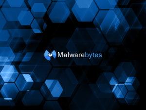Malwarebytes Torrent  2.1.1 Premium Plus Activation Key