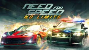 Need For Speed Torrent underground 2 PC Game