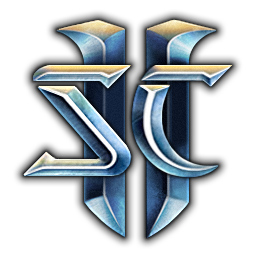 StarCraft 2 Torrent