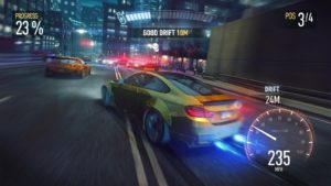 Need For Speed 2020 Torrent underground 2 PC Game