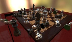 Tabletop Simulator Torrent Cracked Key Download