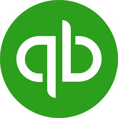 Quickbooks Torrent