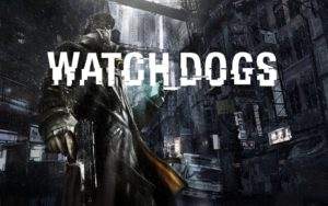 Watch Dogs 2 Torrent PC Complete Edition