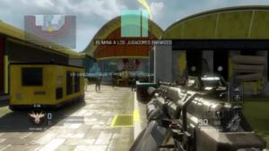 PS3 Torrents
