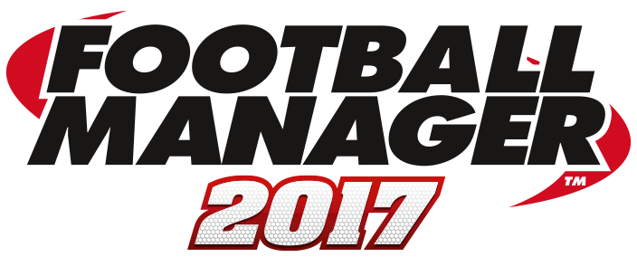 football manager 2017 crack Torrent / Full Fixed Game