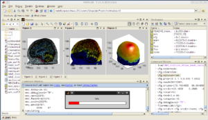 MATLAB 2017a Torrent For Windows 32 & 64 Bit Free Download
