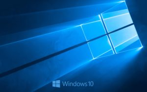 Windows 10 Torrent iso Free Download Full Version