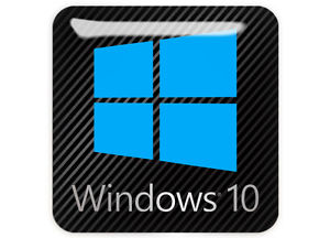 Windows 10 Torrent iso 32 & 64 Bit Free Download