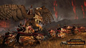 total war warhammer torrent Full Download For PC + Crack