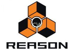 Reason 10 Crack Full Version Serial Key Free