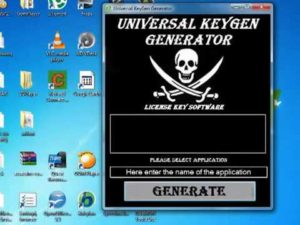 Universal Keygen Generator 2017 Full Version Download