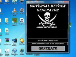 Universal Keygen Generator 2017 Full Version Download