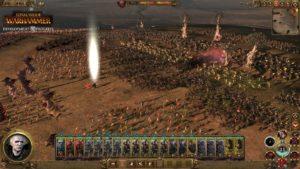 total war warhammer torrent Full Download For PC + Crack