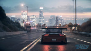 need for speed 2015 pc download with crack