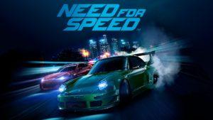 need for speed crack torrent download