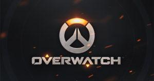 Overwatch Torrent Crack + PC Free Download
