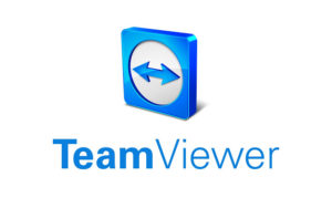 TeamViewer 12 Beta Crack Activator Premium Download