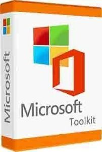 Microsoft Toolkit 2.6.6 All KMS / Office Activation Free