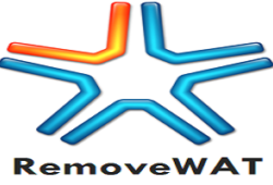 Removewat 2.2.8 Windows Activator And Loader Download