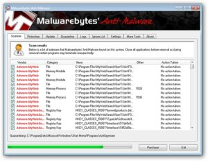 Malwarebytes License Key Premium {2017}