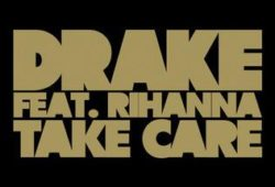 Drake Take Care Torrent